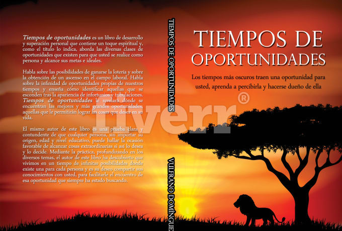 ebook-covers_ws_1487024083
