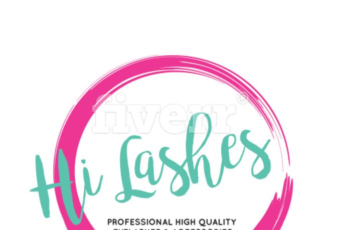 creative-logo-design_ws_1487031329