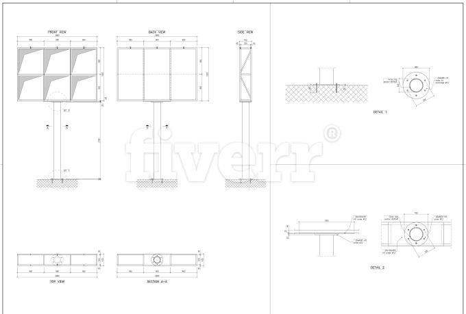 3d-2d-models_ws_1487064188