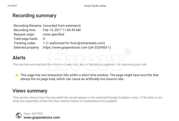 web-analytics-services_ws_1487071813