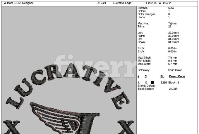creative-logo-design_ws_1487072899