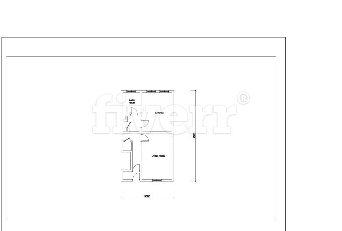 3d-2d-models_ws_1487074943