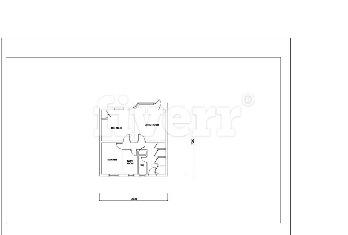 3d-2d-models_ws_1487074968
