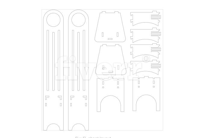 3d-2d-models_ws_1487081541