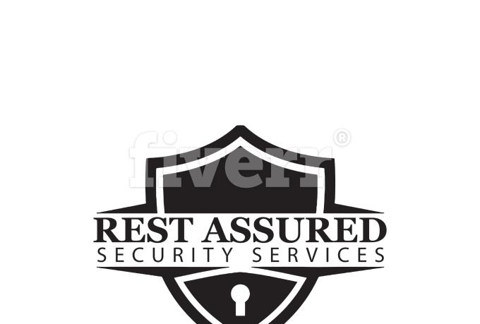 creative-logo-design_ws_1487084415