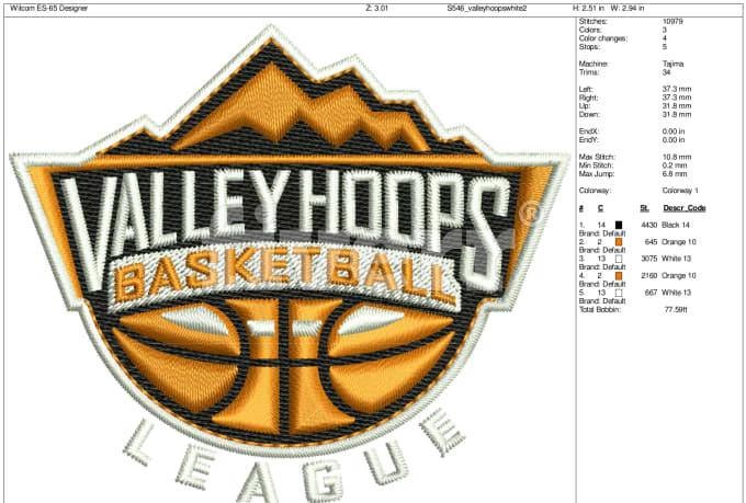 creative-logo-design_ws_1487086819
