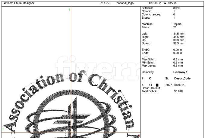 creative-logo-design_ws_1487094375
