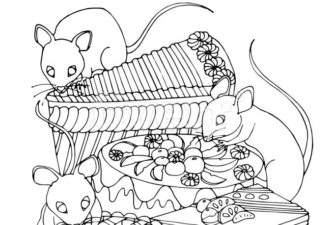 digital-illustration_ws_1487096949
