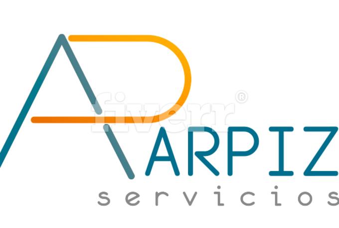 creative-logo-design_ws_1487104039