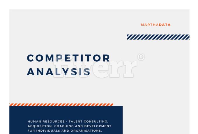 marketing-strategy_ws_1487111597