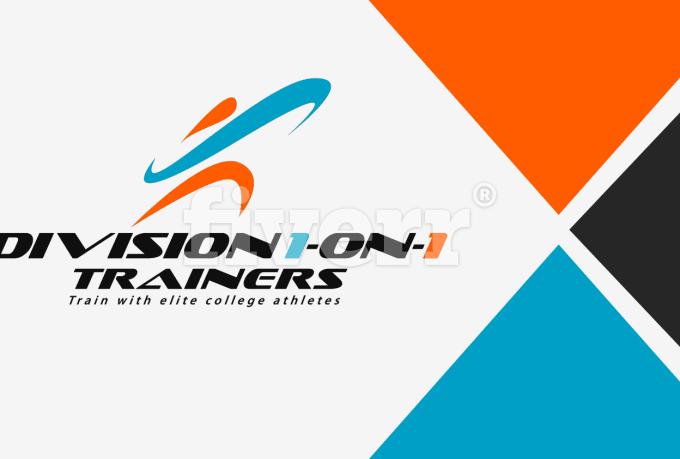 presentations-design_ws_1487128068