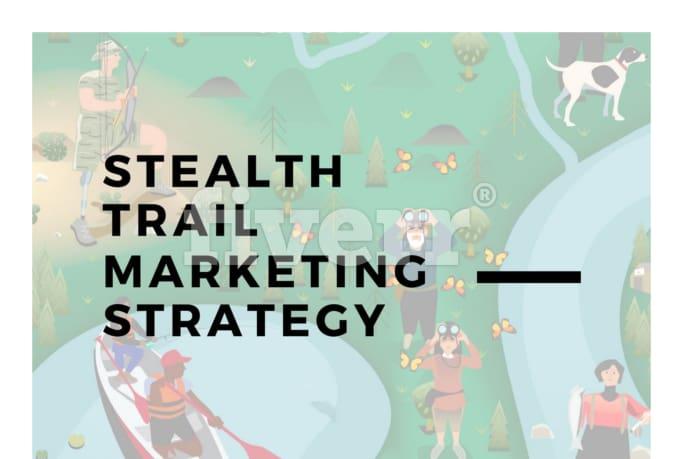 marketing-strategy_ws_1487149075