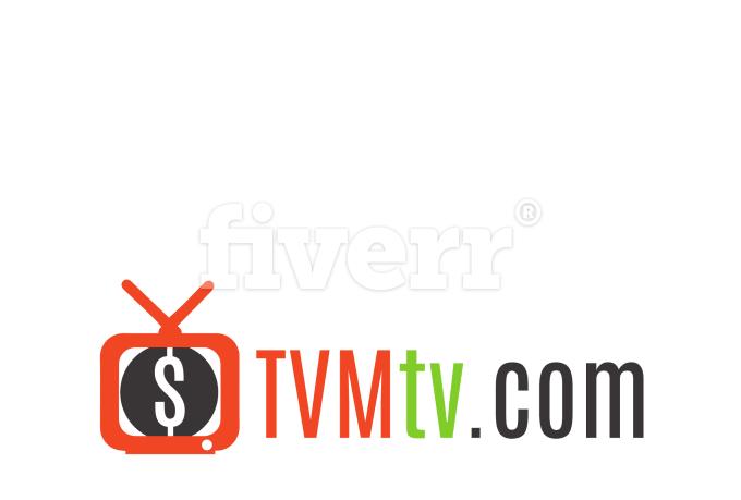 creative-logo-design_ws_1487149572