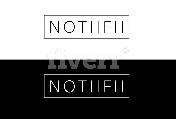 creative-logo-design_ws_1487164476