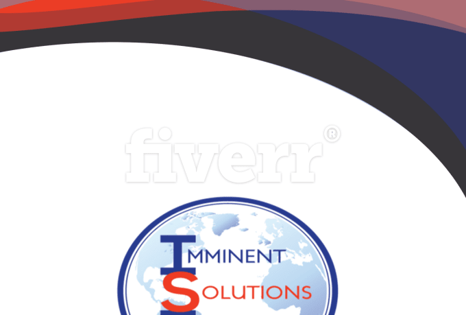creative-brochure-design_ws_1487167360