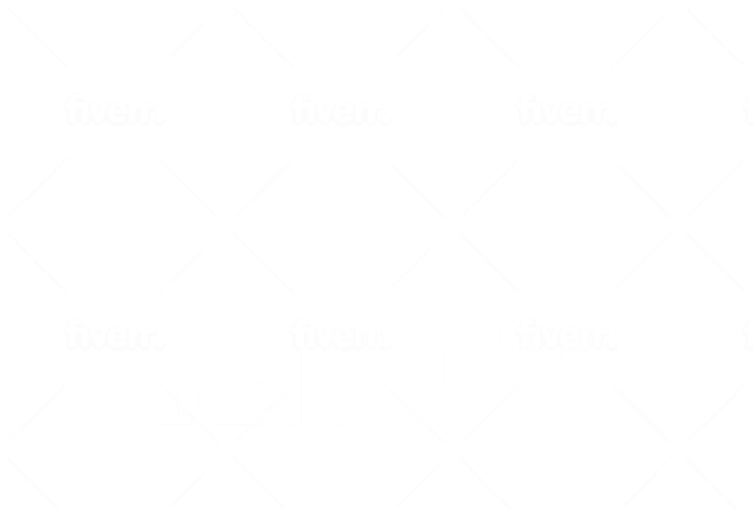 creative-logo-design_ws_1487170664
