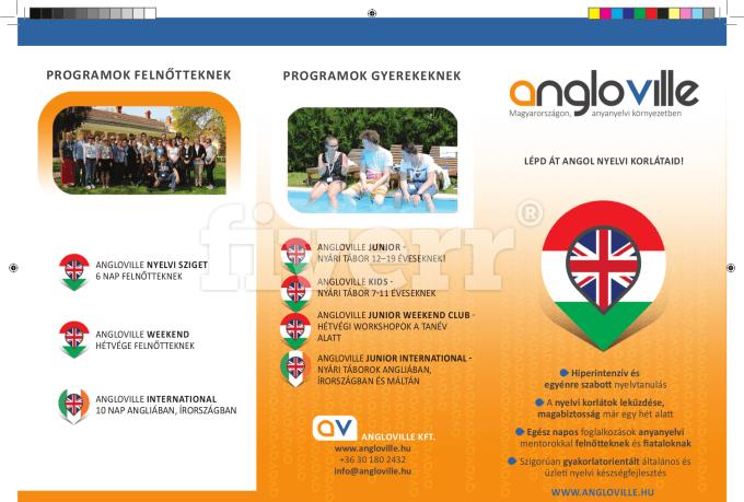 presentations-design_ws_1487182038