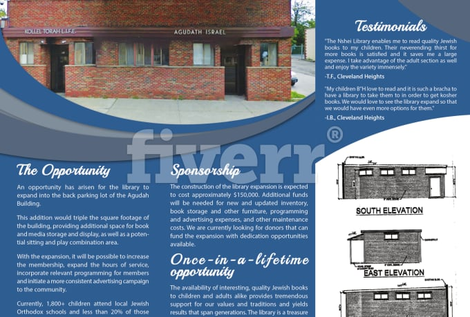 creative-brochure-design_ws_1487190474