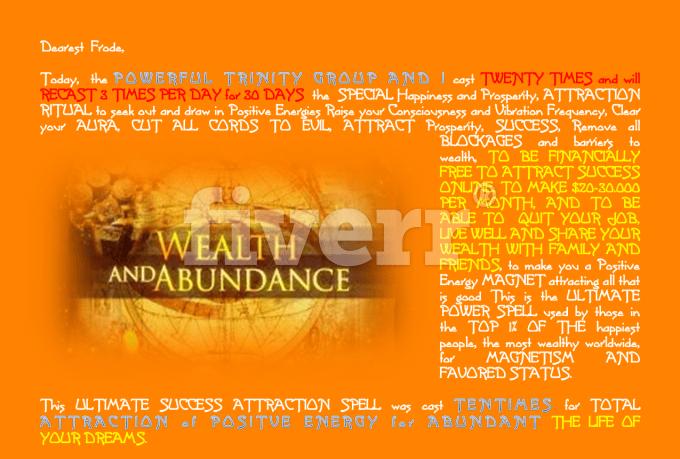 spiritual-healing_ws_1487202804