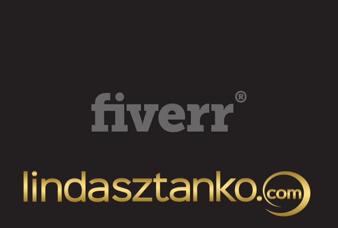 creative-logo-design_ws_1487205492
