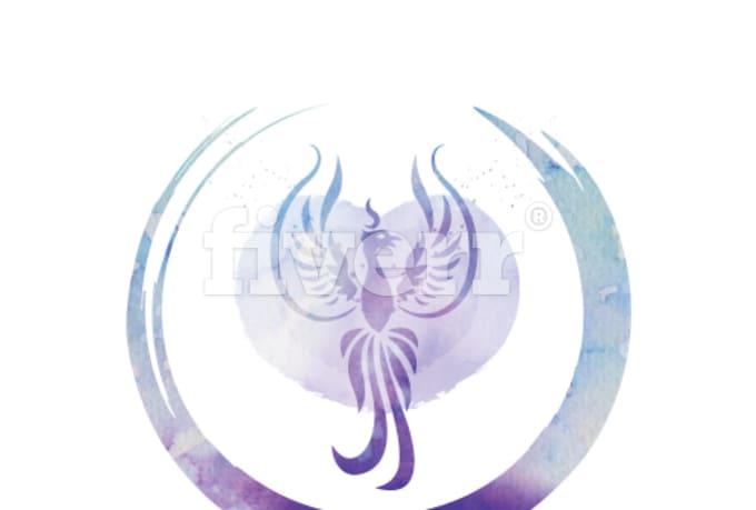 creative-logo-design_ws_1487215188