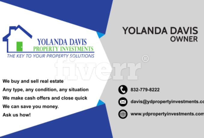 sample-business-cards-design_ws_1487246216