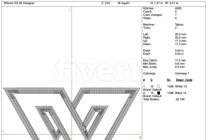 creative-logo-design_ws_1487253739