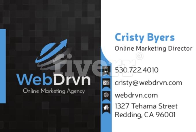 sample-business-cards-design_ws_1487274063