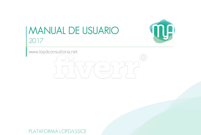 creative-brochure-design_ws_1487281236