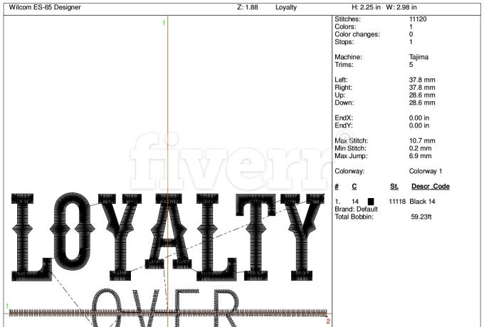 creative-logo-design_ws_1487293913