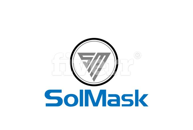 creative-logo-design_ws_1487297289