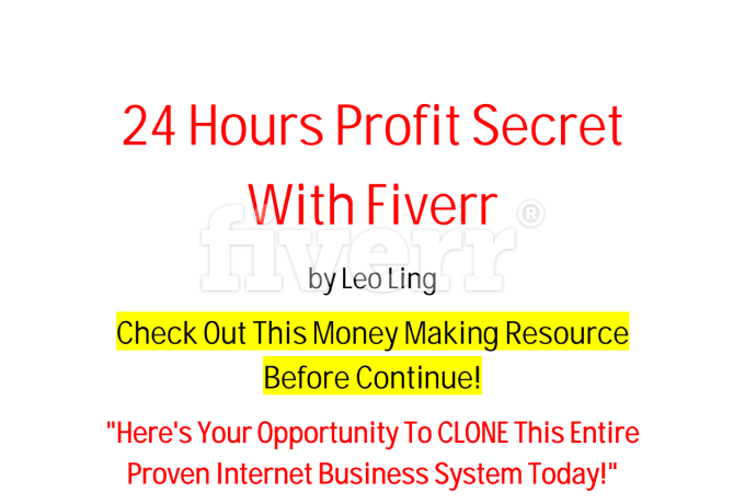 business-tips_ws_1487302356