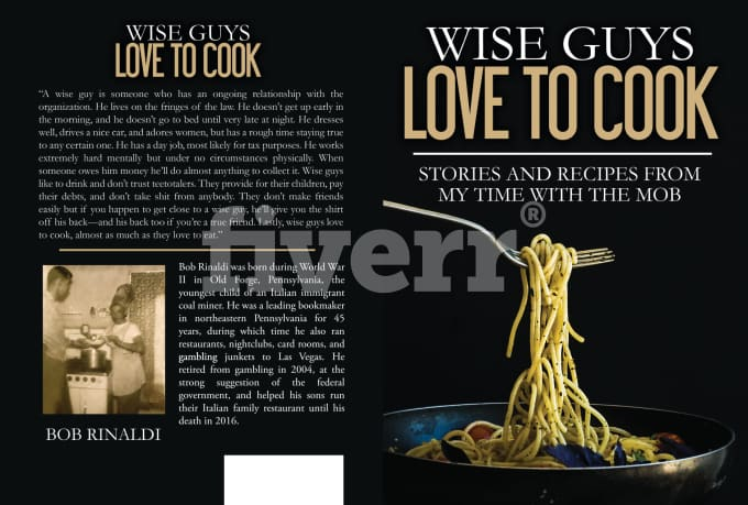 ebook-covers_ws_1487319664