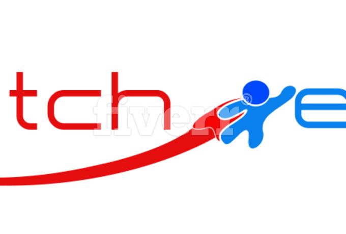 creative-logo-design_ws_1487332987