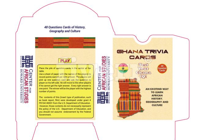 creative-brochure-design_ws_1487339430