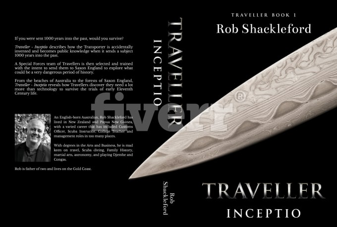 ebook-covers_ws_1487341247