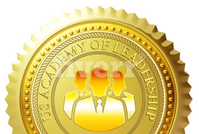 creative-logo-design_ws_1487345357