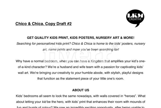 business-copywriting_ws_1487346042