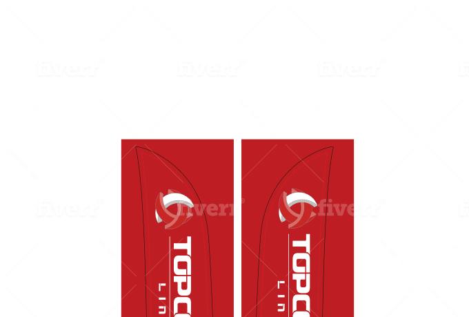 creative-brochure-design_ws_1487347462