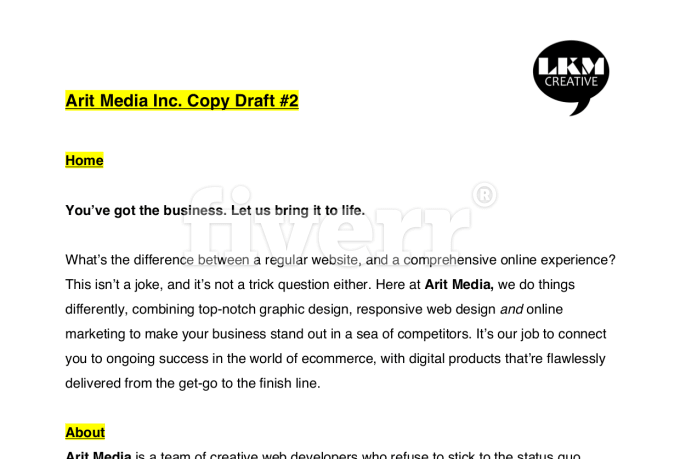business-copywriting_ws_1487347739