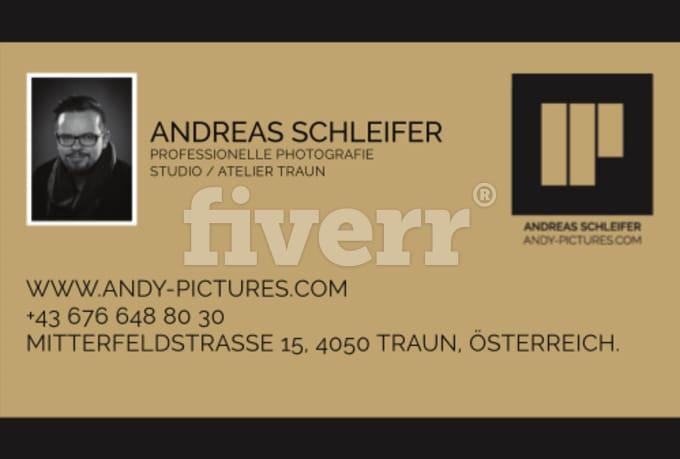 sample-business-cards-design_ws_1487351845