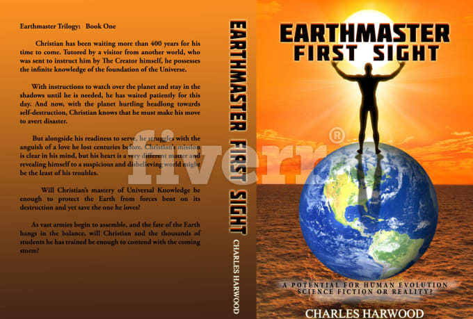 ebook-covers_ws_1487353029