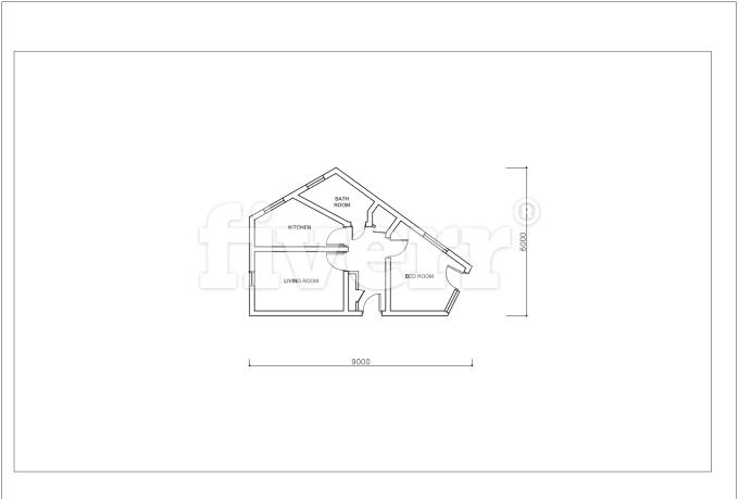 3d-2d-models_ws_1487354013
