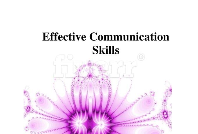 online-presentations_ws_1487355141