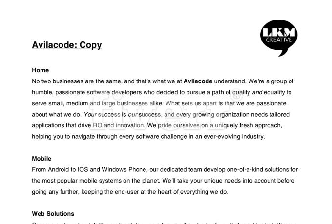 business-copywriting_ws_1487413510