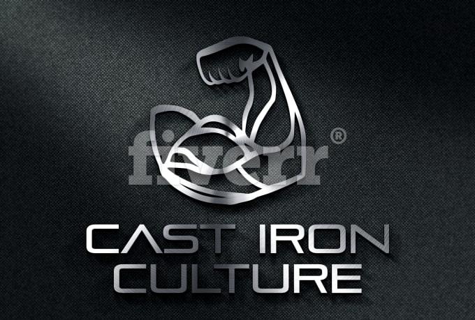 creative-logo-design_ws_1487418658