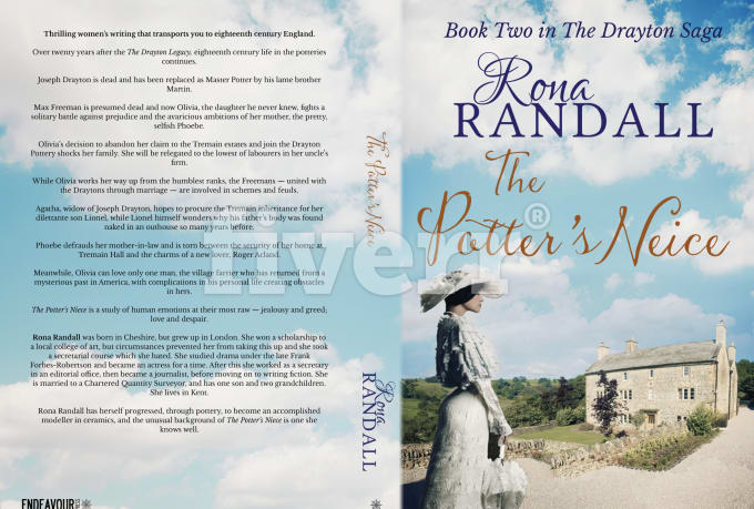 ebook-covers_ws_1487443478