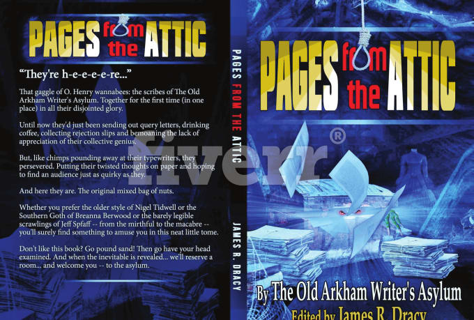 ebook-covers_ws_1487443666
