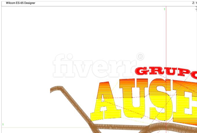 creative-logo-design_ws_1487447667