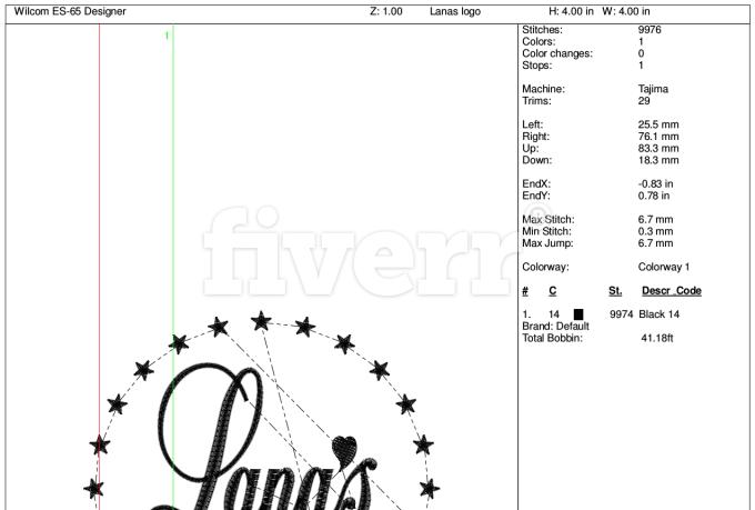 creative-logo-design_ws_1487451076